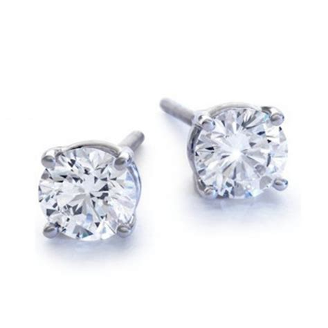 2ct Tw Round Diamond Stud Earrings 14kt White Gold,cheap. Gold Band Diamond Wedding Rings. Marquise Diamond Engagement Rings. Train Watches. Cute Engagement Rings. Fresh Chains. Triangle Stud Earrings. Classic Diamond Engagement Rings. Love Bracelet