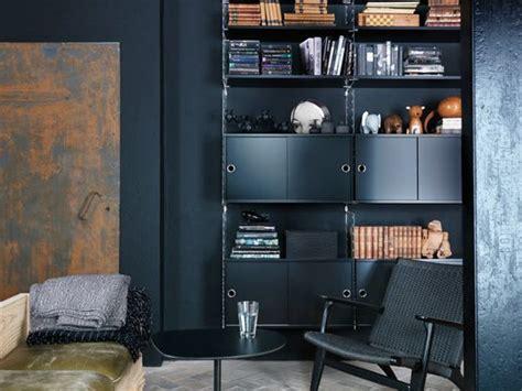 STRING SYSTEM   Myran   Scandinavian Design