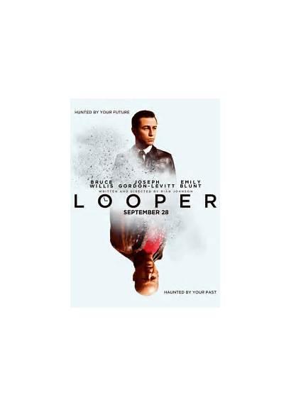 Posters Gifs Looper Imgur Mesmerizing Caption Animated