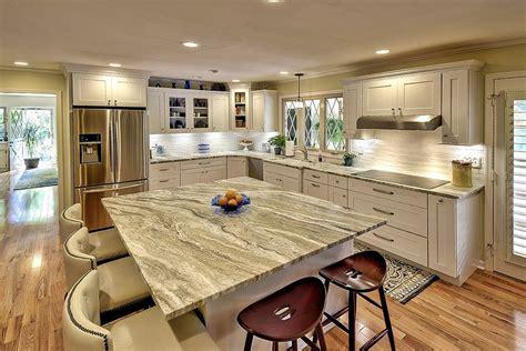 kitchen remodeling secrets   real estate