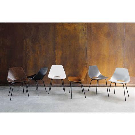 chaise vintage maison du monde chaise tonneau guariche en cuir et métal cognac amsterdam