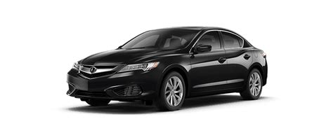 Fort Worth Acura by New Acura Ilx In Fort Worth Hiley Acura