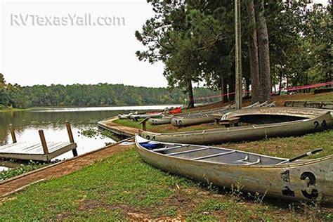 Paddle Boat Rental Huntsville by Huntsville State Park Visitor Guide Park Review