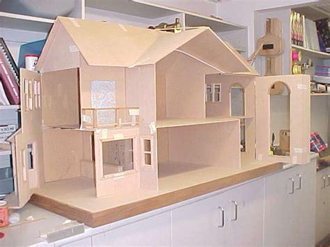 pin na dollhouse ideas