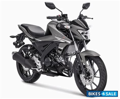 Viar Cross X 150 Picture by Yamaha V Ixion R Motorcycle Price Review Specs And