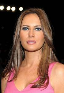 1000+ images about Melania Trump on Pinterest Melania