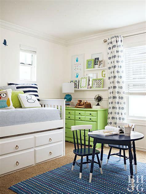 boys bedroom sets bedrooms just for boys better homes amp gardens 10932 | 102540887.jpg?PkjUQnskLB8XpucgtRA