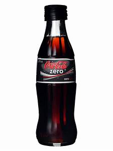 File:Coca Cola Zero bottle.png - Wikimedia Commons