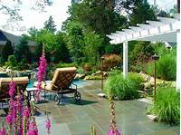 backyard landscape pictures Landscape Design Online: 5 Hot Tips and Tricks - Decorilla