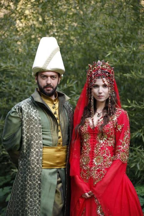 images  turkish weddings  pinterest henna