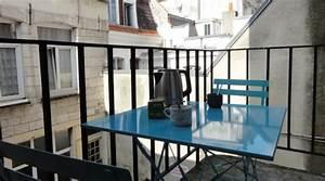 Appart Hotel Lille : appart hotel lille gare tea time ~ Nature-et-papiers.com Idées de Décoration