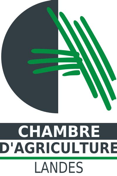 chambre d agriculture 12 fichier logo chambre agriculture svg wikip 233 dia