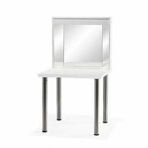 Schminktisch Spiegel Beleuchtet : schminktisch spiegel beleuchtet schminktisch spiegel beleuchtet haus ideen schminktisch ~ Yasmunasinghe.com Haus und Dekorationen
