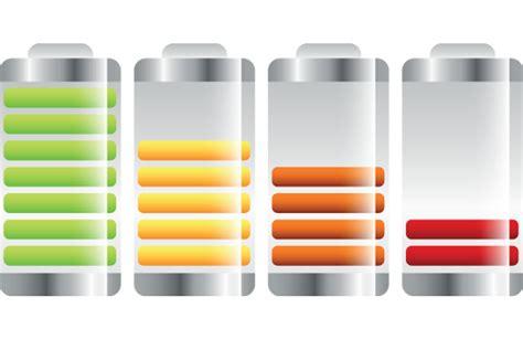 Clipart Png Battery Charging File  7774 Transparentpng