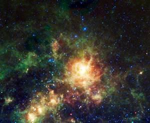 File:Tarantula nebula WISE.jpg - Wikimedia Commons