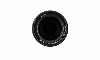 Canon 200mm Usm Ef Ii Lenses