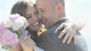 san diego craigslist photographer wedding photography With craigslist wedding photographer