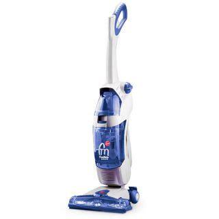 hoover floormate floor cleaner manual hoover floormate spinscrub on popscreen