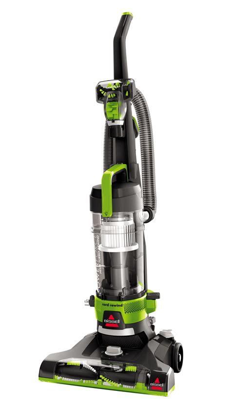 powerforce helix turbo rewind upright vacuum cleaner