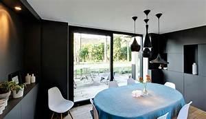 Architecte D39intrieur Lille Agencement Cration