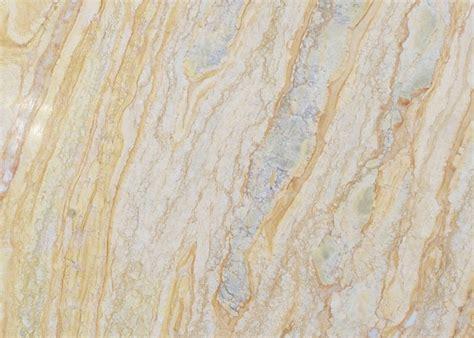 calcutta gold marble calcutta marble countertops calcutta gold home pinterest ceramics marbles and search
