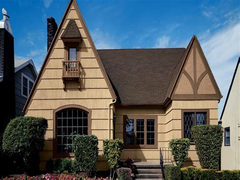exterior paint inspiration behr exterior paint color