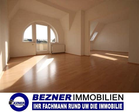 Garage Kaufen Köln Südstadt by Wohnung In K 246 Ln Kaufen Bezner Immobilien E K K 246 Ln