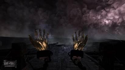 Stormlight Brandon Archives Series Vr Sanderson Experience