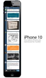 iphone ten iphone 10 on