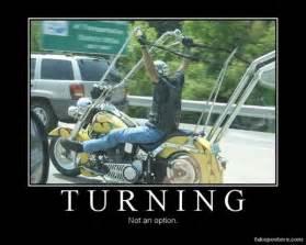 Gay Harley Davidson Jokes