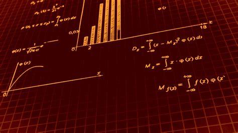 mathematics backgrounds  wallpaperwiki