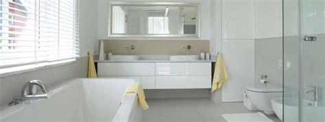 Bathroom Renovations Sydney Custom Bathrooms Designs Ideas