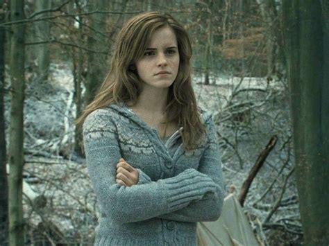 hermione granger 7 hermione granger images hermione granger wallpaper hd