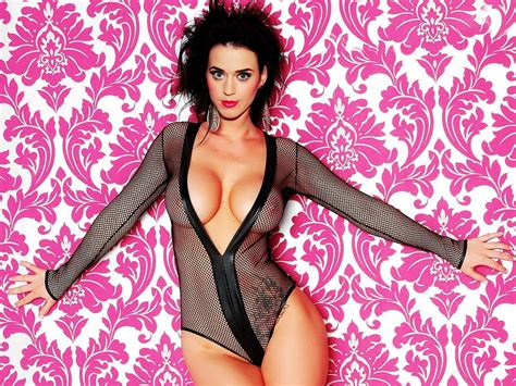 katy perry sexy katy perry sexy outfits yahoo image search results