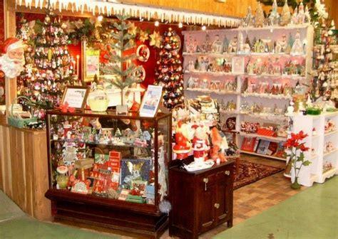 images  favorite antique malls  pinterest