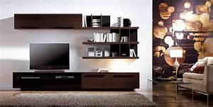 living room wall cabinets decor ideasdecor ideas With wall cabinet designs for living room