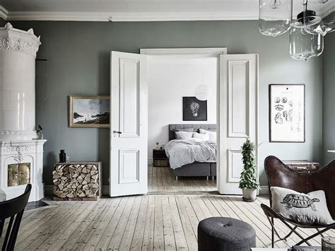 Hey Y'all Home Decor : Les 25 Meilleures Idées Concernant Vert De Gris Sur