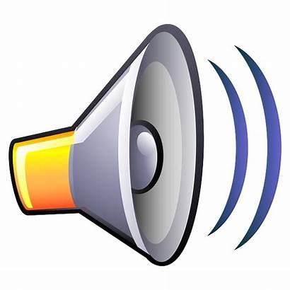 Loudspeaker Cartoon Vector Graphic Pixabay