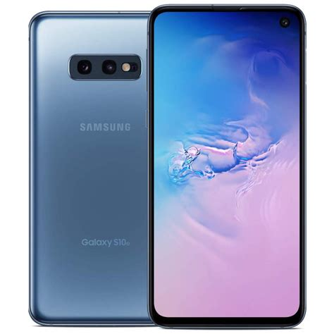 samsung galaxy se model number sm  differences