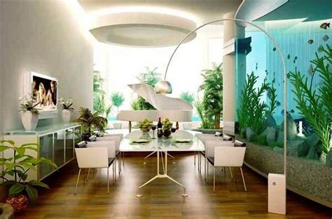 Architecture Decor & Interior Decorating