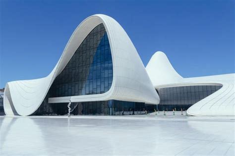 amazing zaha hadid designed buildings zaha hadid zaha