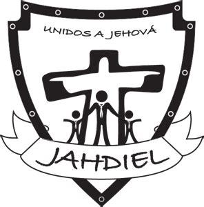 Search: club de aventureros adventista Logo Vectors Free ...