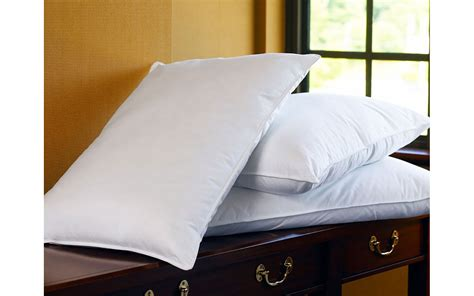 the best hotel quality bedding you can buy travel leisure