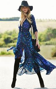 Best 25 Gypsy Outfits Ideas On Pinterest Gypsy Style