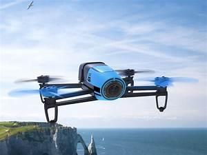 Las mejores fotos aereas con drones Taringa!