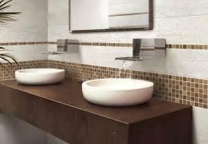 backsplash tile ideas for bathroom mosaic tile backsplash bathroom granite backsplash for a bathroom vanity bathroom backsplash