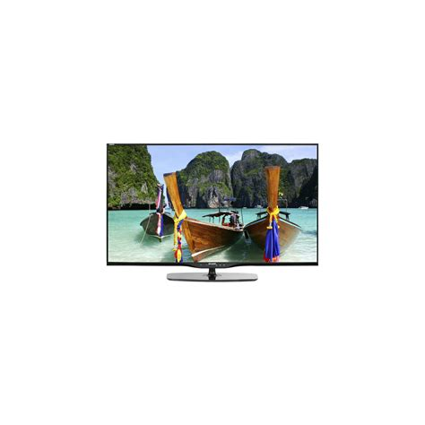 support mural tv sharp aquos sharp aquos le351 39 hd led tv buy refurbished buy refurbished
