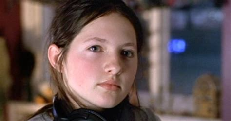 Jessica Campbell dead: 'Freaks and Geeks,' 'Election ...