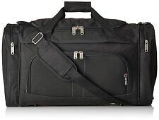 air berlin cabin baggage carry on luggage ebay