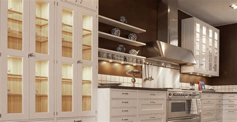 Omega Dynasty Cabinets Online by Kitchen Cabinets All Wood Affordable Kitchen Cabinets Wood
